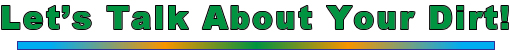 ASAP Power Washing for Commercial and Residential, www.asappowerwashing.com